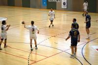 20130217_Esch_Vojput_ChallengeCup_09938ab.jpg