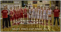 Musel_Pikes_Men_Cup_2017_Team--56e5c0.jpg