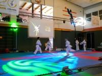 20_Joer_Taekwondo_Vichten_1191f21.jpg