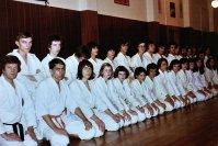 0b12_old-school-karate.jpg