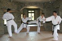 resized0aed_Karate 075.jpg