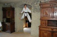 resized0b0e_karate-stolzebuerg-020706-114492.JPG