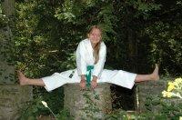 resized0b0f_karate-stolzebuerg-020706-114604.JPG