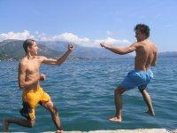 resized0b1c_montenegro-et-championnat-du-mondecd-de-sophie-072.jpg