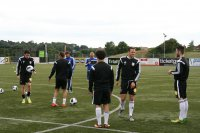 MA_EP_Dundalk_Training12.jpg