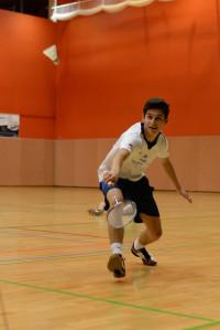 match-482d1b6.jpg