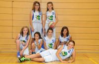 team-46d9dc.jpg