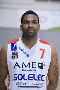 basket 14-10 001.JPG