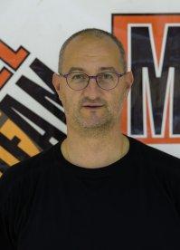 Head Coach GRUSKOVNJAK Erny.jpg