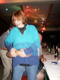 mcck_clubfest_2003_123df4a2.jpg