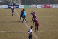 20150308 3V vs Gilsdorf (5).JPG