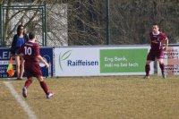 20150308 3V vs Gilsdorf (7).JPG