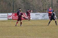 20150308 3V vs Gilsdorf (9).JPG