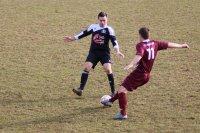 20150308 3V vs Gilsdorf (78).JPG
