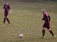 20150308 3V vs Gilsdorf (84).JPG