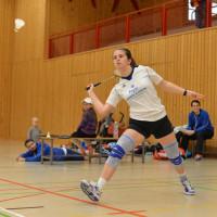 Champion_Kielen-11704aa8.jpg