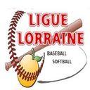 Ligue Lorraine