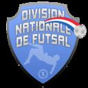 Futsal Consolation