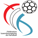 Nationale 2 - Hommes : Qualifications