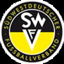 A-Junioren Verbandsliga Südwest