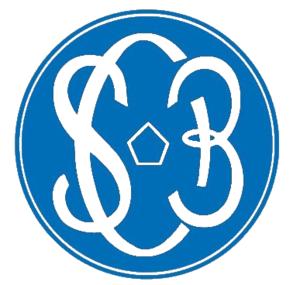 Bambinis - 2 Ronn - Serie 3