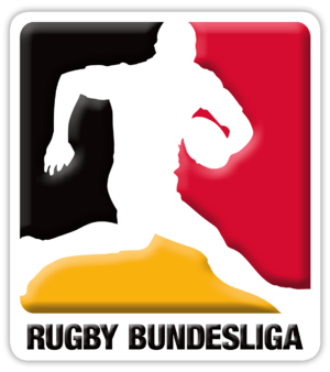 Bundesliga Süd/West