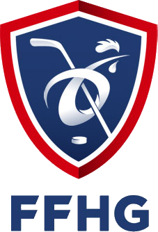 France 4 - 2017/2018