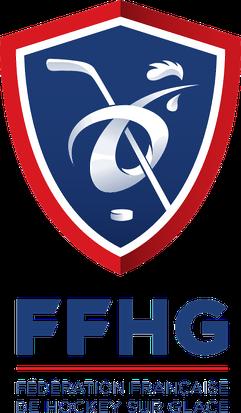 France 4 Playoffs
