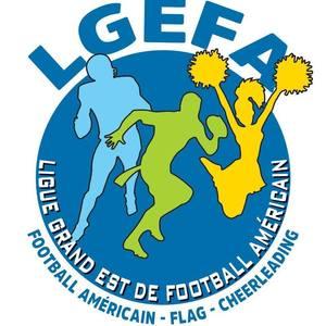 LGEFA 2017/2018 - 2018