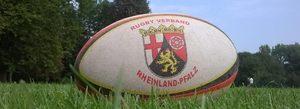 Regionalliga West RLP/LUX
