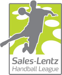 Sales-Lentz League Dames Playoff Titre