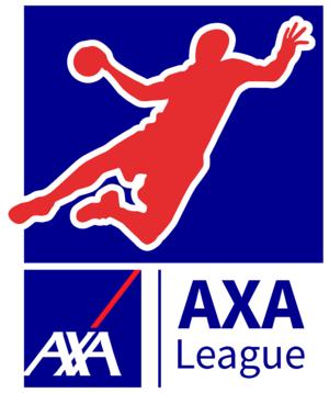 Sales-Lentz League Hommes Playoff Titre