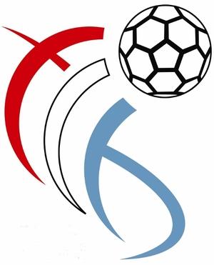 U12 Mixte Championnat