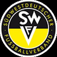 D-Junioren Verbandsliga Südwest