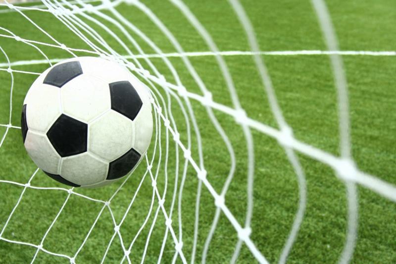 Résultats des matchs (20/09-26/09)