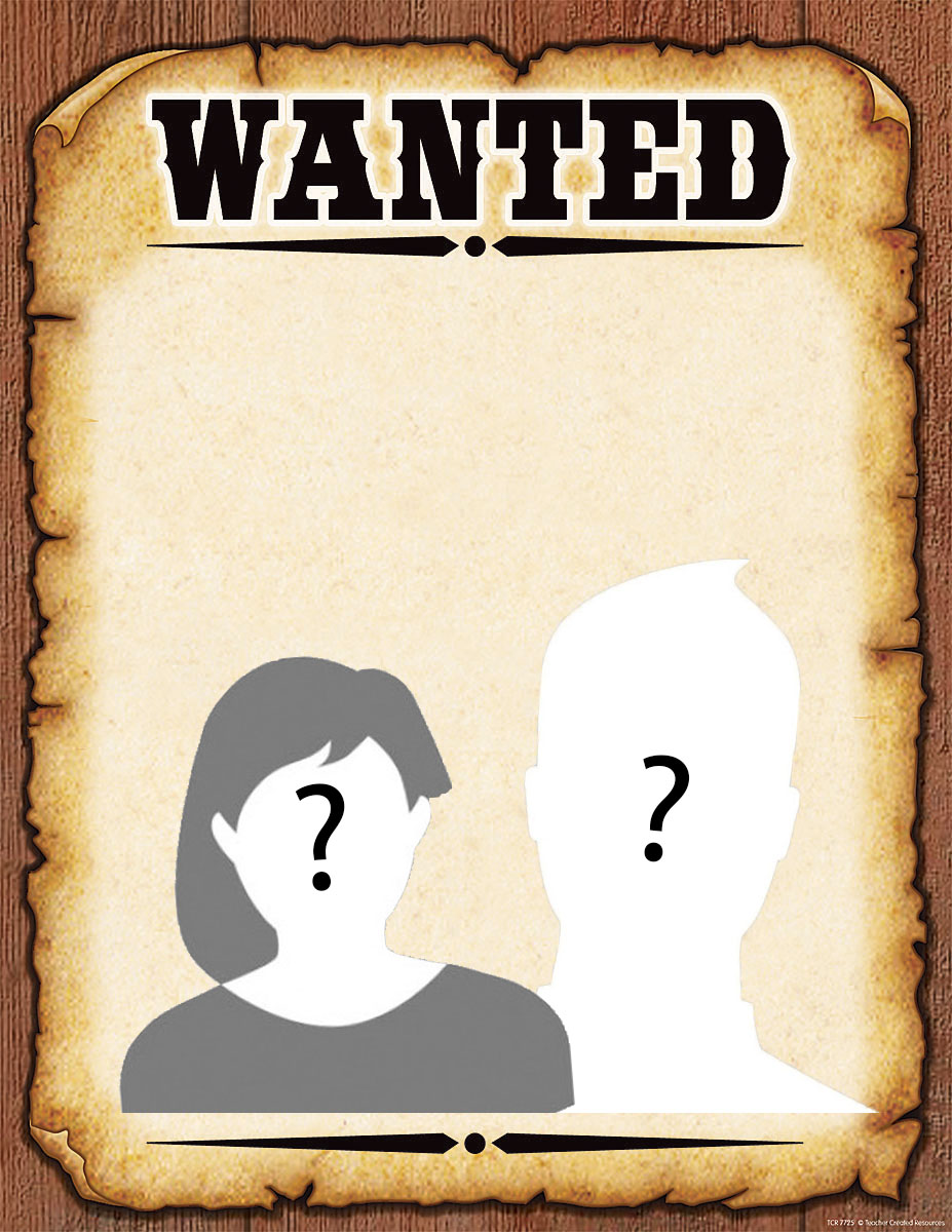 WANTED: Two fans!