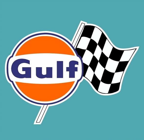 Gulf - Participez au Clubsponsoring