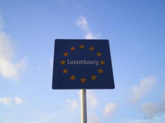 les meilleures parcours VTT à Luxembourg/  https://youtu.be/0TQ1M-TaDBk