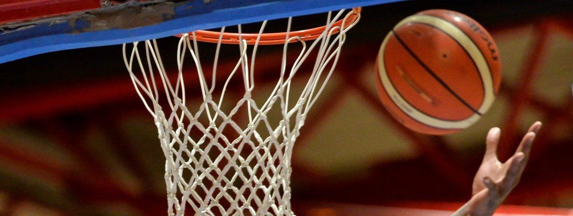 Tops und Flops der Basketball-Qualifikation (Tageblatt.lu)