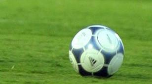DE BALL RULLT REM