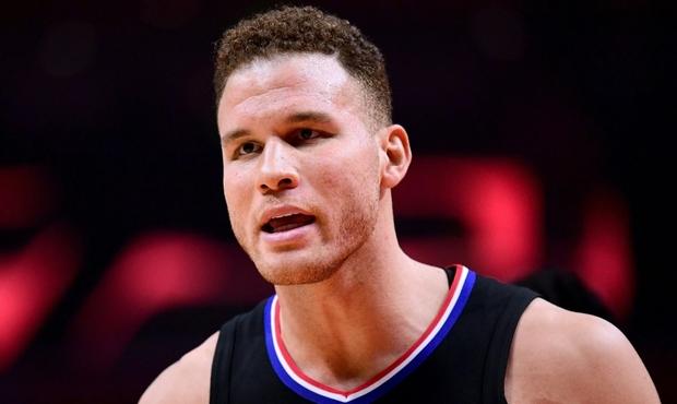 Mega-Trade: Blake Griffin vun de Clippers bei d'Pistons