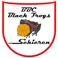 Schieren relegates to the Nationale 3
