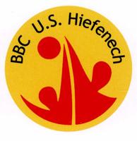 KEY GAME Résidence - Heffingen on Wednesday