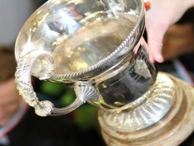 All Informatiounen zu de Coupe-Finallen: