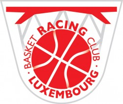 Racing earns a big win, Résidence only has a 1-point-lead over Contern