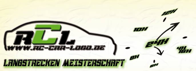 RCL Langstrecken Meisterschaft