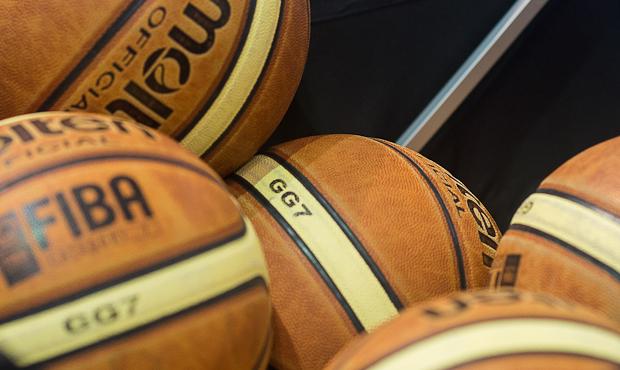 T71 Diddeleng - Musel Pikes a Basket Esch - Sparta Bartreng + LIVE-STREAM