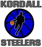 Kordallsteelers promote to the Total League!