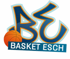 Esch clearly wins series-opener against Sparta (stats)