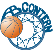 Contern-men relegate to the Nationale 2